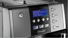 Wartung für DeLonghi Serie 5400,5500,5600,6600,6700, 6900 Reparatur und Service