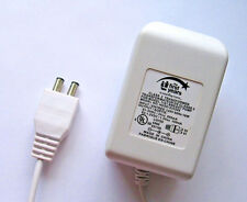 First Years HKSD-033528 AC Adapter Power Supply Genuine Part for Breast Pumps