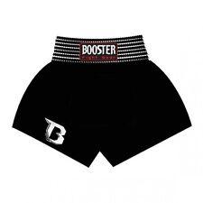 Booster Shorts TBT-20 Pro, Kickboxen, MMA, Muay Thai, Kampfsport, Bestes Satin