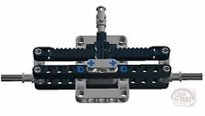 LEGO Technic Steering Rack Set New Mindstorm Custom NXT EV3