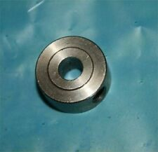 SHAFT COLLAR 5mm for PROPSHAFT 16mm dia x 6mm wide x 5mm bore M4 screw FSRV