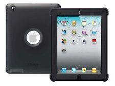 OTTERBOX Defender Case für iPad 2/3/4 Tasche Hülle Outdoor iPad 2 3 4