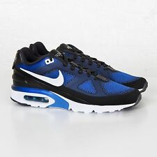Nike Air Max Ultra M Mark Parker HTM Size 8 Limited 848625-401 Day BW 95 90 97