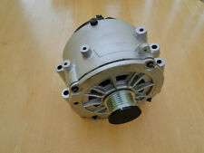 Mercedes ML 270 2.7 CDi 163  190 A AMP NEW WATER COOLED ALTERNATOR B