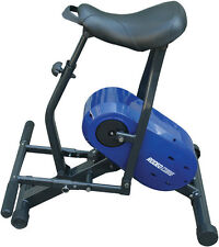 Rodeo Core Trainer Fitness Pro Body Health Exercise Energize Machine