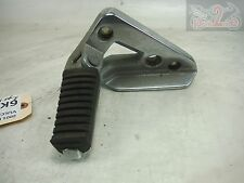 2001 Kawasaki Vulcan 750 OEM Right Rear Foot Peg Mount Bracket 01 02 VN750A
