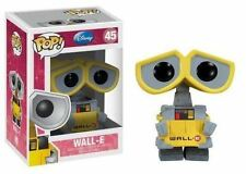 DISNEY PIXAR-Wall-E POP Figura in vinile (45)