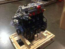 PERKINS GN65629N DIESEL ENGINE 50HP 404D-22 BRAND NEW - OUTRIGHT NO CORE