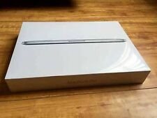 "NEW SEALED 15"" MACBOOK PRO RETINA 2.2GHz i7 16GB 256GB MJLQ2LL/A W/ APPLECARE"