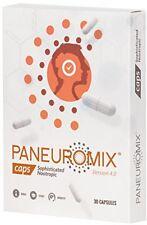 Cognitive Enhancer Limitless Pill Paneuromix® Nootropic AKA NZT.2 - (30 Ct) - w