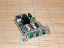 Cisco N5K-M1060 Nexus 5000 6-Port Fibre Channel 8/4/2/1G FC Services Module