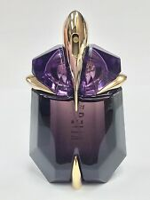 "Alien by Thierry Mugler for Women 1.0 oz EDP Spray ""Refillable Stone"" *UNBOXED*"
