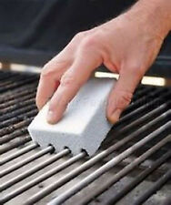 Griddle Grill BBQ Barbecue Cleaner Cleaning Block Pumice