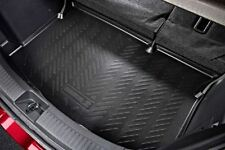 Mazda 2 (DE) 08/2010   Boot / Load Liner (DF71V9540)