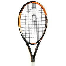 HEAD Challenge MP Tennis Racket     L3  4⅜