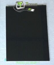 "SAMSUNG GALAXY TAB A 9.7"" LCD DISPLAY SCREEN PANEL FOR SM-T551 T551"