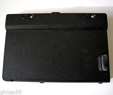 Toshiba Satellite A200 base bay bottom cover door tappo copri HD Hard disk #2