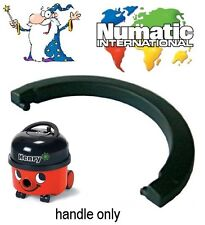 Carry Handle For Numatic Henry Hetty Edward Vacuum Cleaners Hoovers 227120