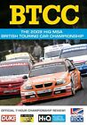 BTCC British Touring Car Championship - Official Review 2009 (2 DVD set) New
