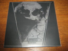 "CREEPING ""Revenant"" LP  diocletian bolzer"