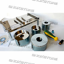 PROFESSIONAL HARD DISK OPEN REPAIR TOOLS DATA RECOVERY REPLACE HARD DRIVE HEAD