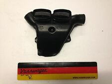 VW GOLF GTI MK2 jetta.genuine DASH dashboard MATRIX AIR VENT condotti condotti Guide