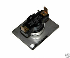 Limit Switch for Suburban NT-30SP Series Furnace
