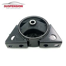 BRAND NEW ENGINE MOTOR MOUNT FRONT FOR INFINITI G20 NISSAN ALTIMA SENTRA