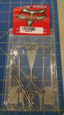 Redfox RFGT12U GT12 Chassis Kit 1/24from Mid America Naperville