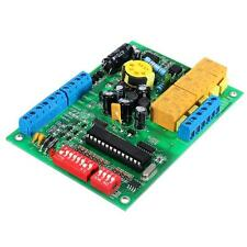 RS485 Decoder Board Module Universal Indoor For Arduino CCTV PTZ Camera System