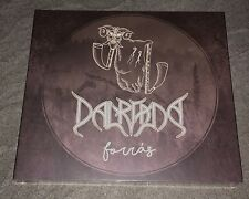 (ECHO OF) DALRIADA: Forrás BRAND NEW DIGIPAK! Forras 2016 ACOUSTIC W/1 NEW SONG