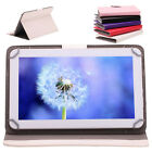 "iRULU Tablet 10.1"" 16GB Google Android 5.1 GMS Quad Core Bluetooth WIFI w/ Case"