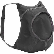 Outdoor Products Lightweight Packable Day Back Pack 14.9 Liters Assorted Colors