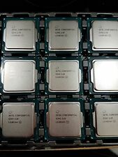 Intel Confidential Xeon E3-1240L v5 Quad Core 2.10GHz CPU QJHG