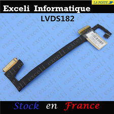 LCD LED SCREEN VIDEO SCREEN FLEX BUTTON DISPLAY VIDEO CABLE DDD91ALD012