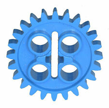 Missing Lego Brick 3648 Blue Gear 24 Tooth Later Type