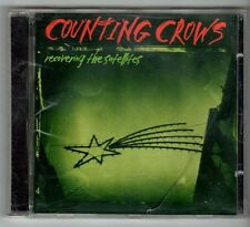 (GX999) Counting Crows, Recovering The Satellites - 1996 CD