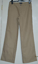 Ladies Mexx Beige trousers (Worn once) - Size: 10