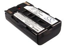 Li-ion Battery for Samsung SB-L110A SB-L160 VP-L900 VP-L907 SCL860 VP-L906 SCL90