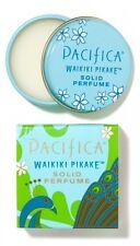 PACIFICA - Waikiki Pikake Solid Perfume