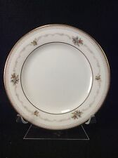 "Noritake ""Joanne"" Bread and Butter Plates - Set Of FOUR"