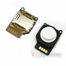 BRAND NEW ANALOG JOYSTICK ASSEMBLY FLEX CABLE FOR SONY PSP 2000 SERIES