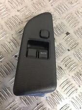 1997 N15 1.4 5DOOR HATCH NISSAN ALMERA TWO WAYS TYPE DRIVERS FRONT WINDOW SWITCH