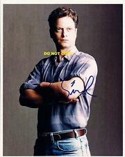 GARY SINISE 8X10 AUTHENTIC IN PERSON SIGNED AUTOGRAPH REPRINT PHOTO RP