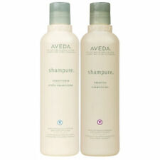 AVEDA - SHAMPURE SHAMPOO Duo Shampoo 250ml+Conditioner 250ml