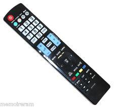 Télécommande de TV DIS15 compatible à LG AKB72914209