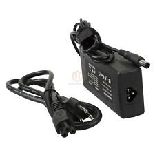 Charger Supply for HP Compaq Presario CQ32 CQ40 CQ45 CQ50 CQ60 CQ70 AC Adapter
