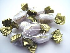 200G Thornes Sugar Free Chocolate Mints Diabetic Sweets