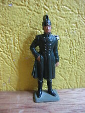 1/32 PREMIER EMPIRE STARLUX PLASTIQUE OFFICIER CHASSEUR A CHEVAL REF 8053