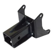 KFI Products 2quot; Hitch Receiver Adapter 100945 57-4605 10-0945